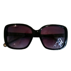 Sunglasses Carolina Herrera