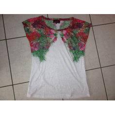 Top, tee-shirt La fiancée du mékong  pas cher