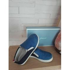 Sports Sneakers Jacadi