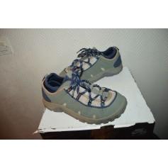 Chaussures de sport Columbia  pas cher