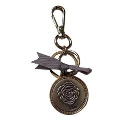 Porte-clés Dior  pas cher
