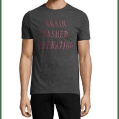 Tee-shirt Eleven Paris  pas cher