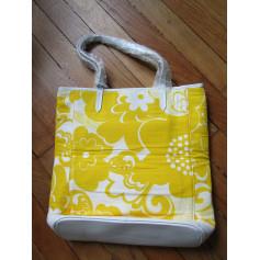 Non-Leather Oversize Bag Tara Jarmon