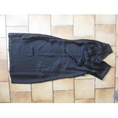 Robe courte Benetton  pas cher
