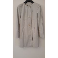 Imperméable, trench I Blues  pas cher