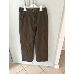 Pantalon de ski Firefly  pas cher