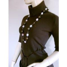 Necklace Caroll