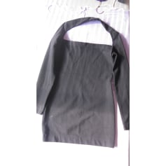 Robe courte Ozbek  pas cher