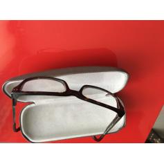 Montatura occhiali GRAND OPTICAL