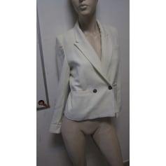 Blazer, veste tailleur LPB Les P'tites Bombes  pas cher