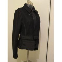 Blazer, veste tailleur La Belle Histoire  pas cher