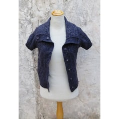 Gilet, cardigan One Step  pas cher