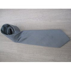 Cravate Missoni  pas cher