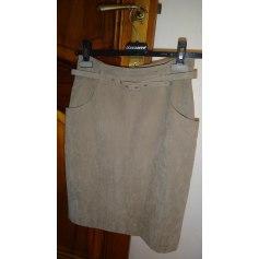 Tailleur jupe Infinitif  pas cher