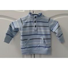 Sweatshirt Baby Club