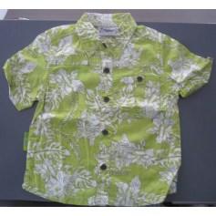 Chemisier, chemisette Catimini  pas cher