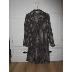 Robe courte Stefanel  pas cher