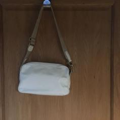 Stoffhandtasche Moschino