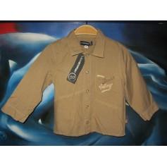 Shirt Jean Bourget