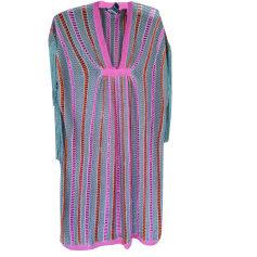 Robe pull Antik Batik  pas cher