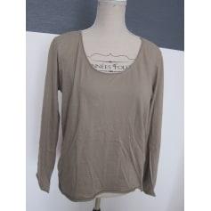Top, tee-shirt Berenice  pas cher