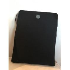 iPhone-Tasche Azzaro