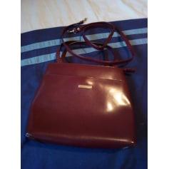 Handtaschen Katana