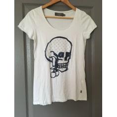 Top, T-shirt Le Temps des Cerises