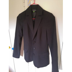 Blazer, veste tailleur La City  pas cher