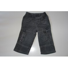 Pantalon Confetti pour Absorba  pas cher