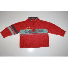 Sweater Confetti pour Absorba