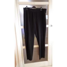 Pantalon large Yessica  pas cher