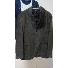 Suit Jacket Emporio Armani