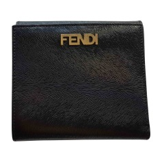 Geldbeutel Fendi