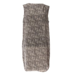 Midi Dress Berenice