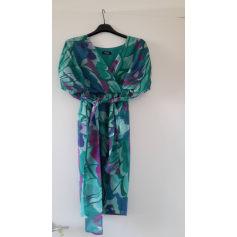 Robe courte max&Co.  pas cher