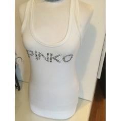 Top, tee-shirt Pinko  pas cher