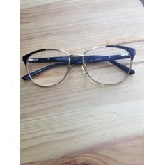 Eyeglass Frames Elisabeth Arden