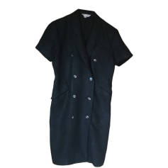 Robe courte Max Mara  pas cher