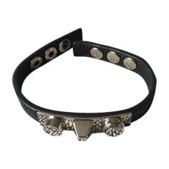 Bracelet Saint Laurent