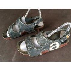 Sandales Art  pas cher