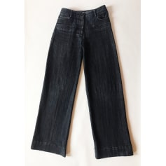 Boot-cut Jeans, Flares Alain Manoukian