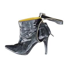Bottines & low boots à talons Sonia Rykiel  pas cher