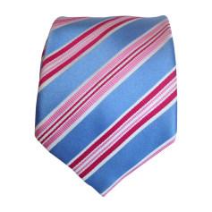 Krawatte Balmain