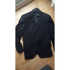 Suit Jacket Balmain