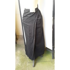 Jupe longue JPG  Jeans  pas cher