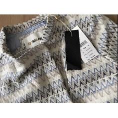 Blazer, veste tailleur Rich & Royal  pas cher