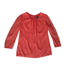 Blouse French Connection  pas cher