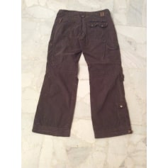 Pantalon large Timezone  pas cher