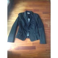 Blazer, veste tailleur Marella  pas cher